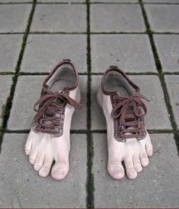 Sepatu Nike Baru