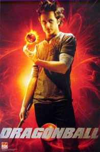 james-marsters-dragon-ball-movie-poster-65cb3